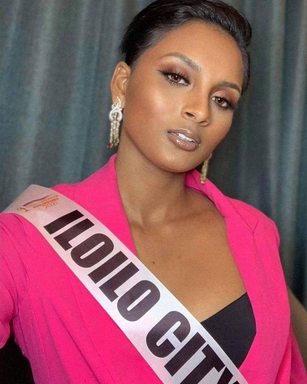 candidatas a miss universe philippines 2021. final: 30 sep. - Página 5 RUQpgj