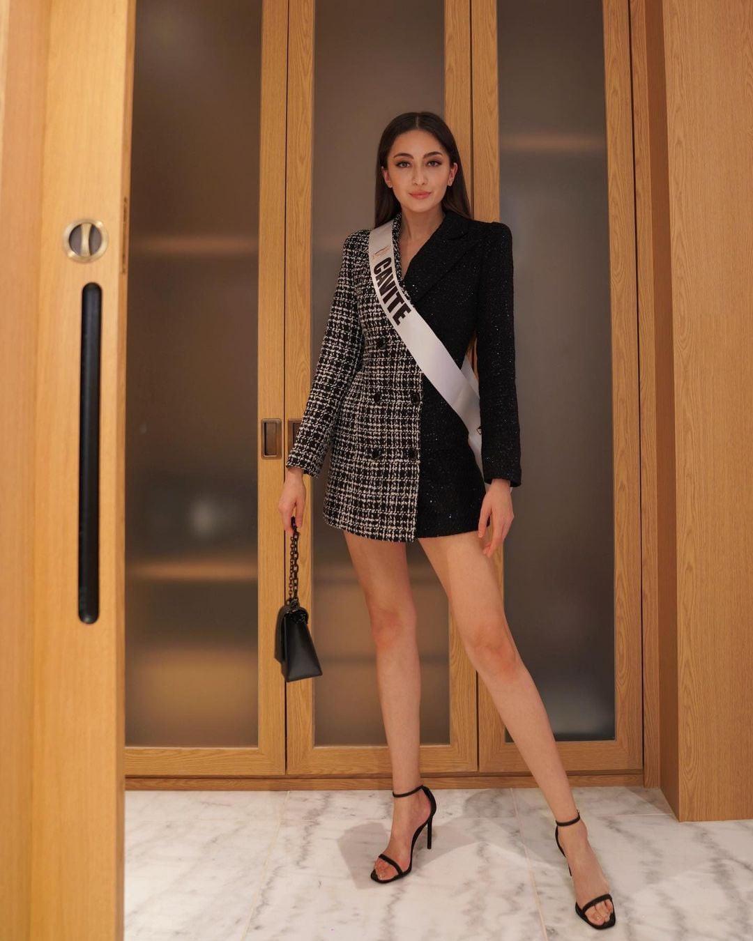 candidatas a miss universe philippines 2021. final: 30 sep. - Página 5 RUZ3zP