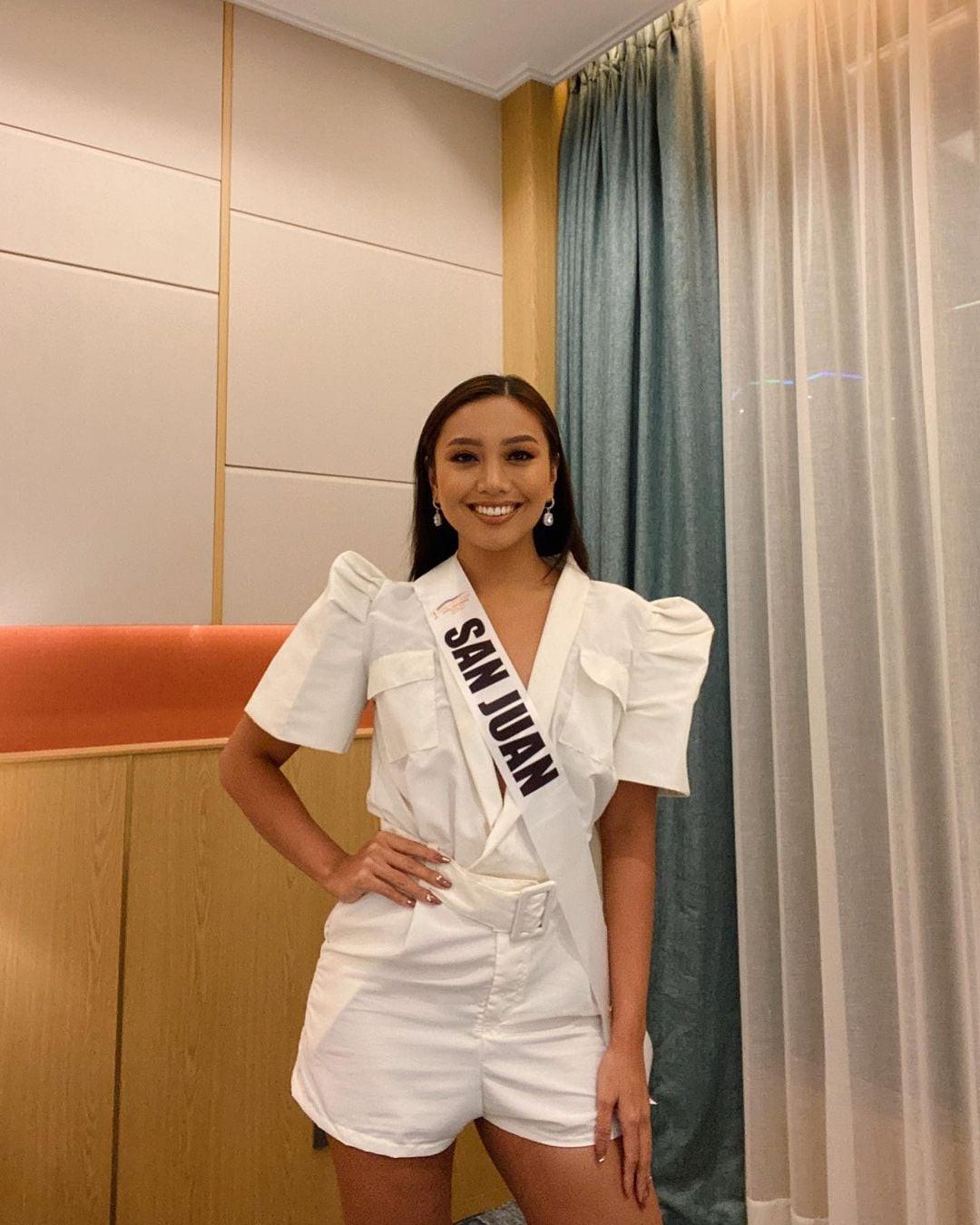 candidatas a miss universe philippines 2021. final: 30 sep. - Página 5 RUZB1a