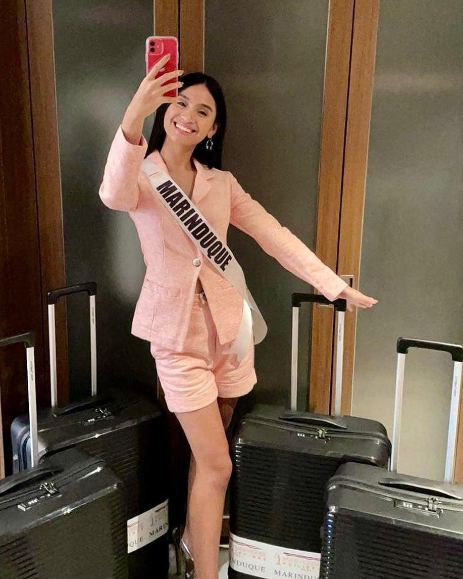 candidatas a miss universe philippines 2021. final: 25 sep. - Página 6 RUtI3b