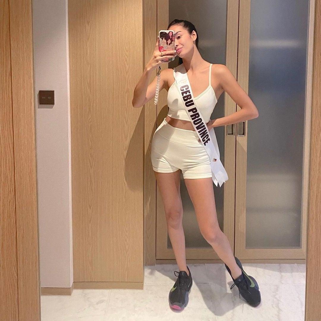 candidatas a miss universe philippines 2021. final: 25 sep. - Página 6 RUtOMX