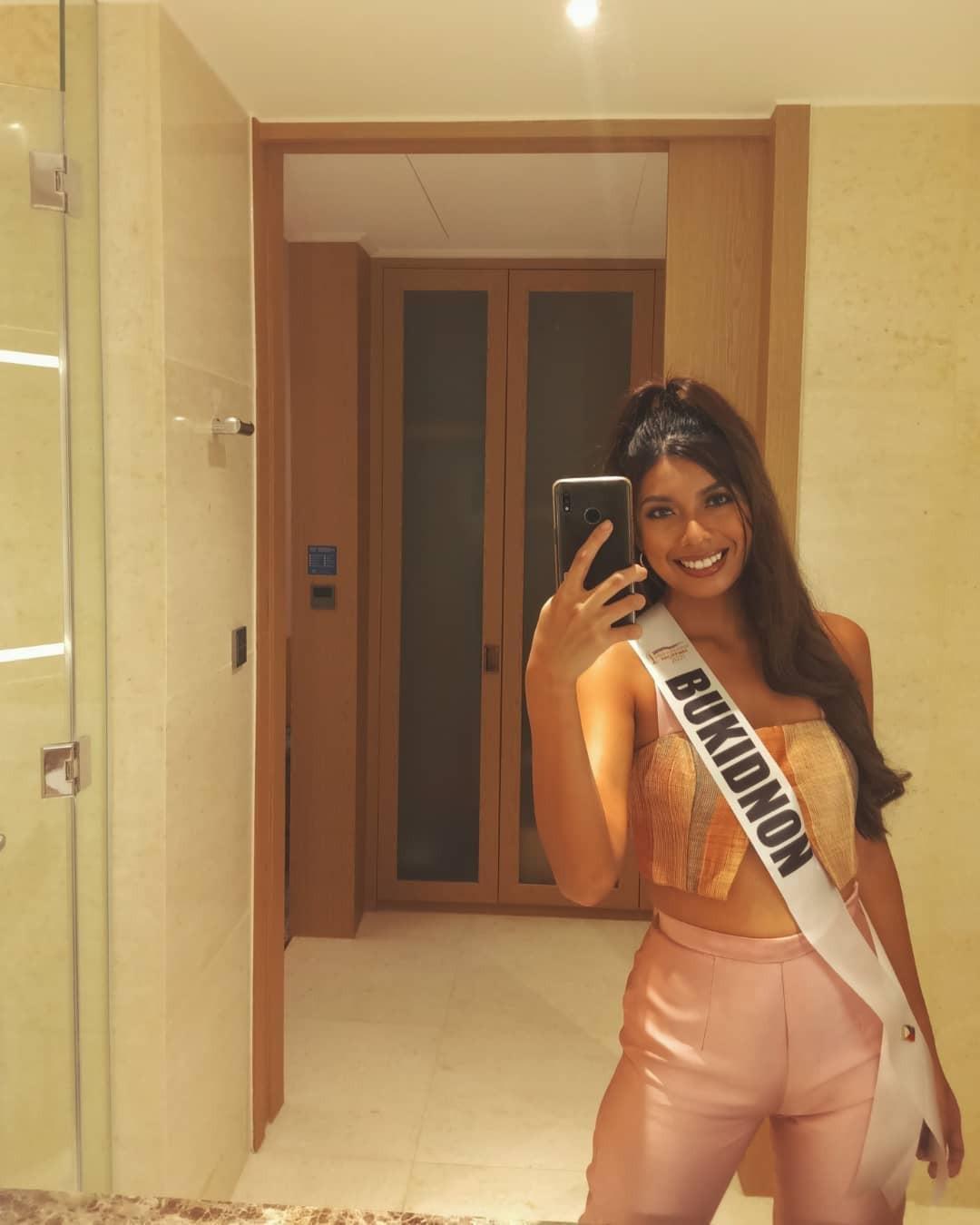 candidatas a miss universe philippines 2021. final: 25 sep. - Página 6 RUtlMF