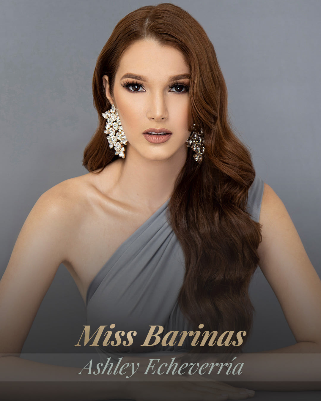 candidatas a miss venezuela 2021. final: 28 oct. RVFwZJ