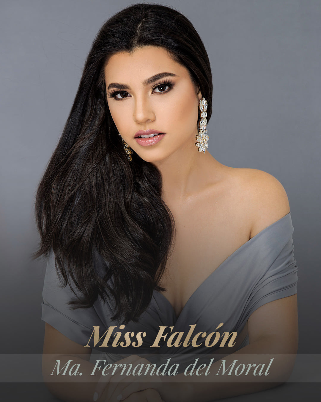 candidatas a miss venezuela 2021. final: 28 oct. RVK2Mx