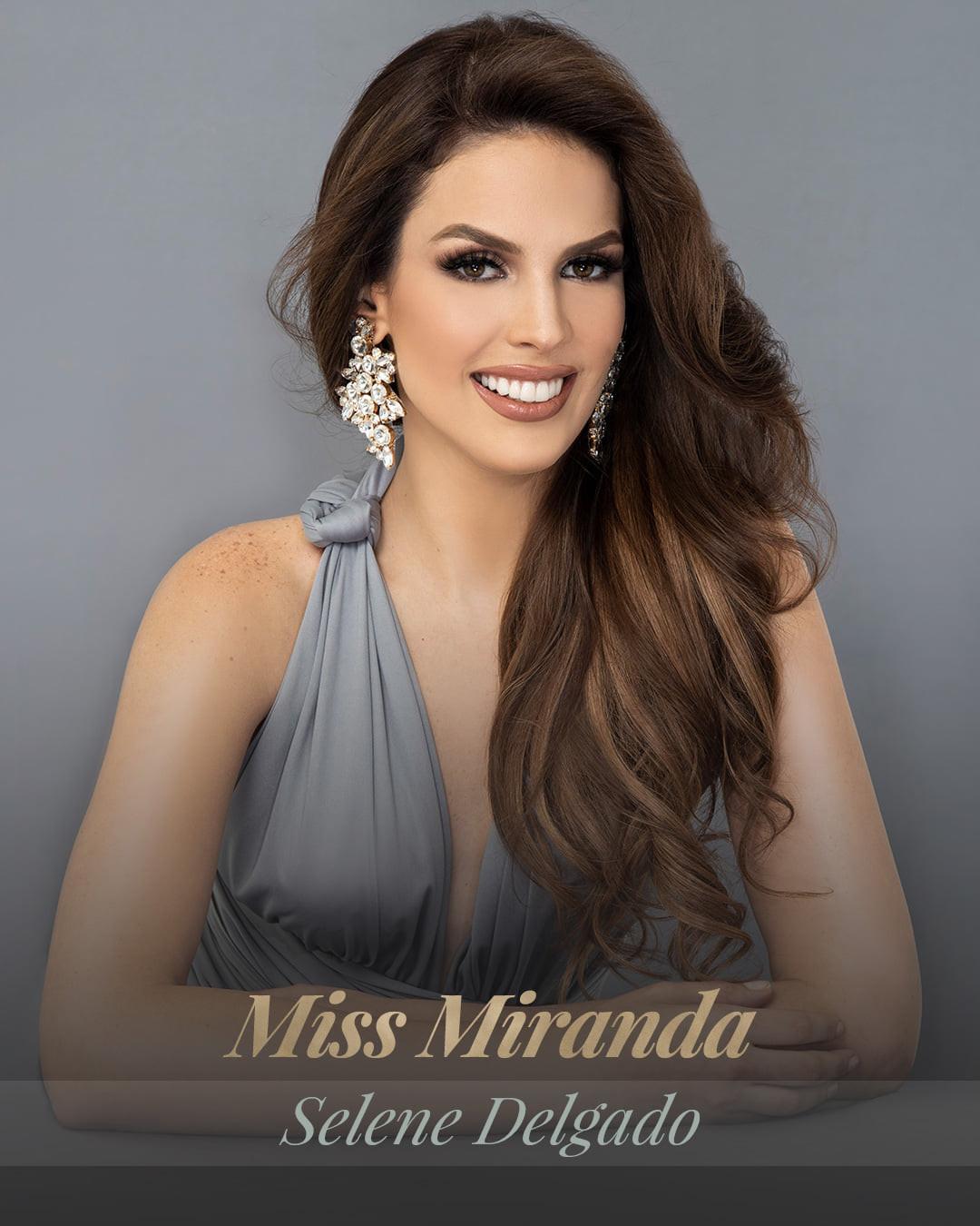 candidatas a miss venezuela 2021. final: 28 oct. RVKRFp