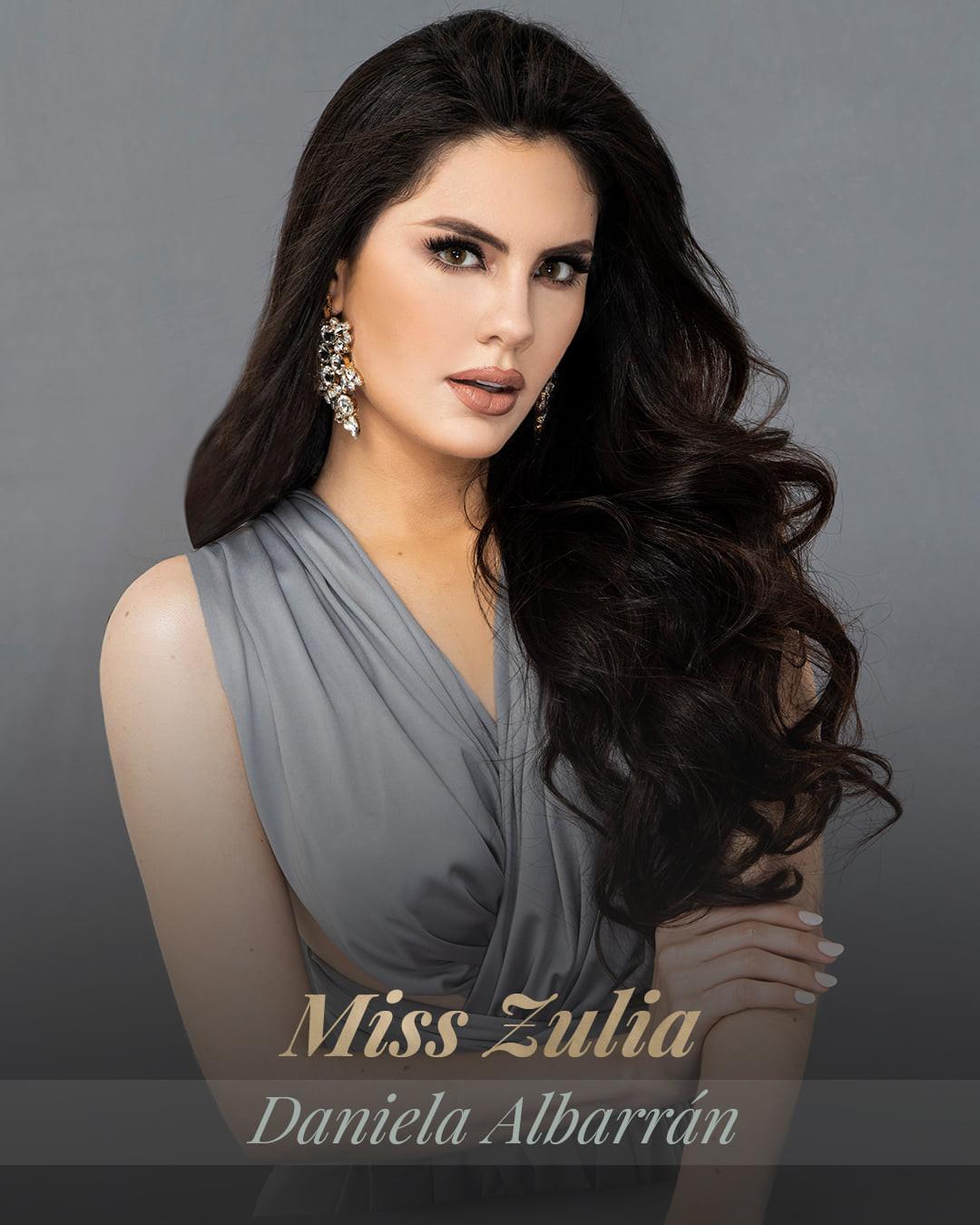 candidatas a miss venezuela 2021. final: 28 oct. - Página 2 RVKWKl