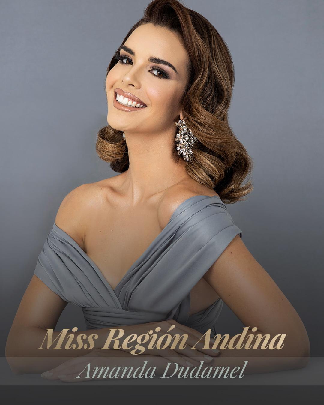 candidatas a miss venezuela 2021. final: 28 oct. RVKa9t