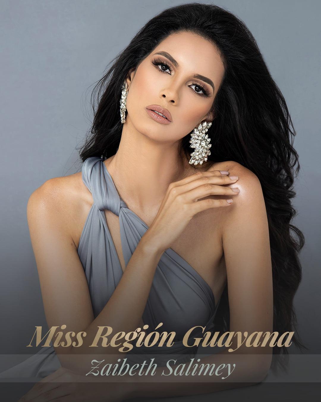 candidatas a miss venezuela 2021. final: 28 oct. - Página 2 RVKcAX