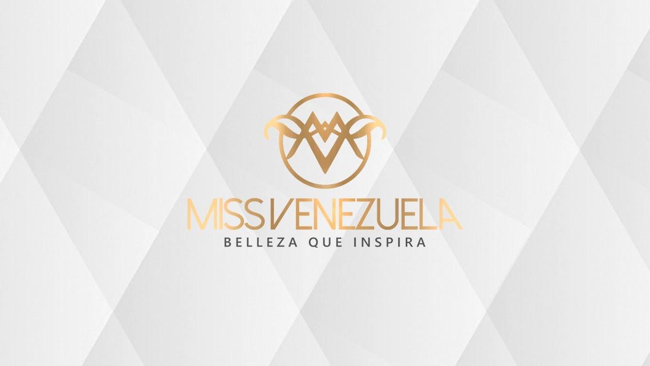 candidatas a miss venezuela 2021. final: 28 oct. - Página 2 RVKhSS