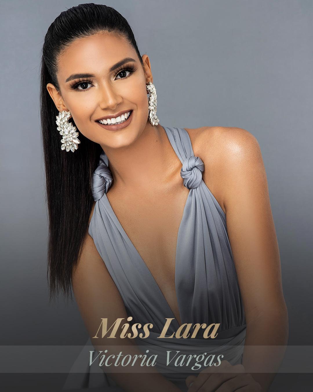 candidatas a miss venezuela 2021. final: 28 oct. RVKq8P