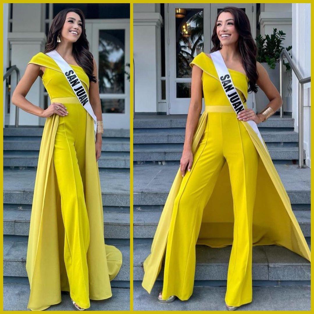 candidatas a miss universe puerto rico 2021. final: 30 sep. - Página 6 RZh7yP