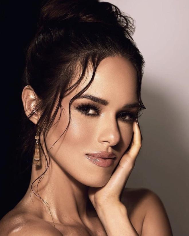 candidatas a miss universe puerto rico 2021. final: 30 sep. - Página 6 RZhNwX
