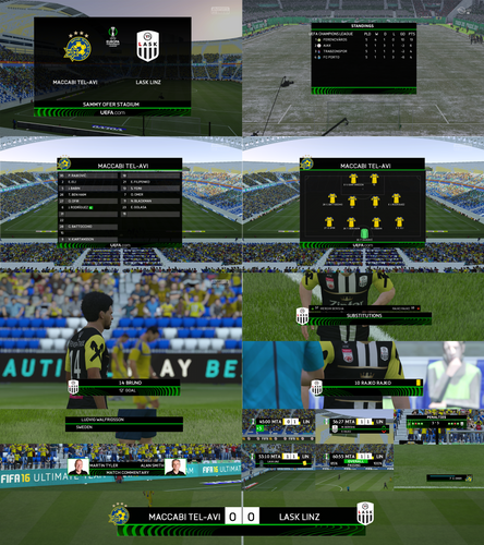 Overlays UEFA Conference League 2021 22.png