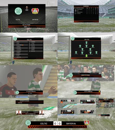 Overlays UEFA Europe League 2021 22.png