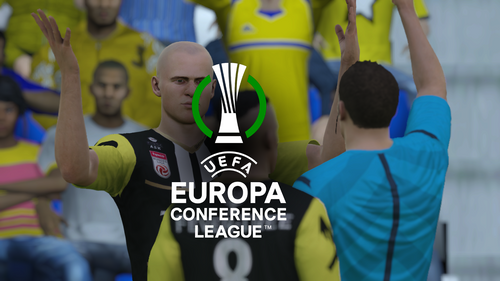 Wipe UEFA Conference League.png