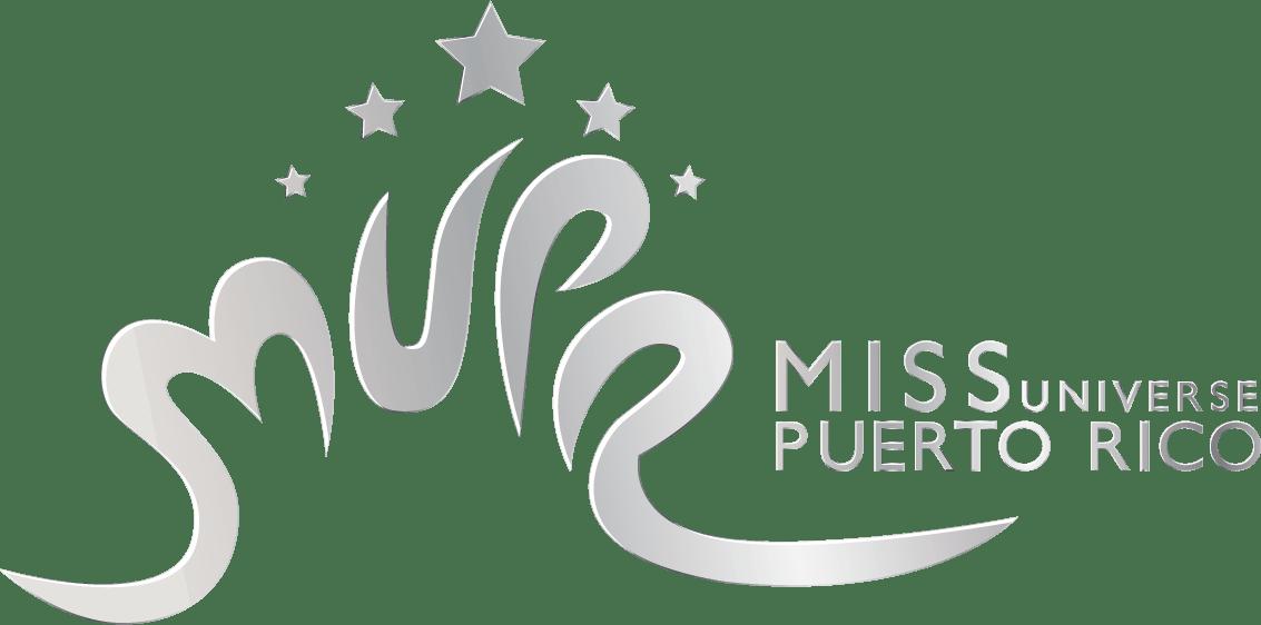candidatas a miss universe puerto rico 2021. final: 30 sep. - Página 2 ReAjLu