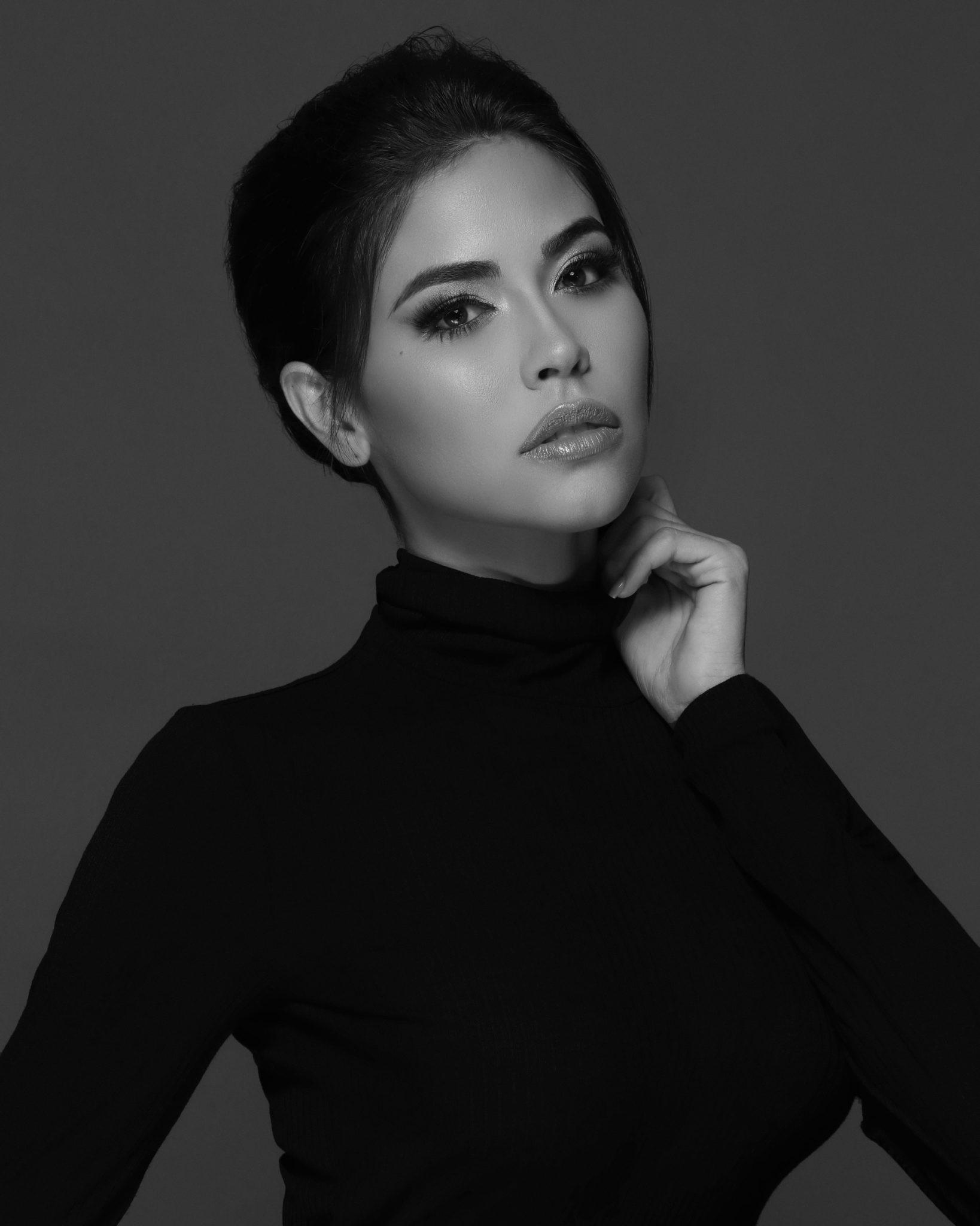 candidatas a miss universe puerto rico 2021. final: 30 sep. ReuSxn