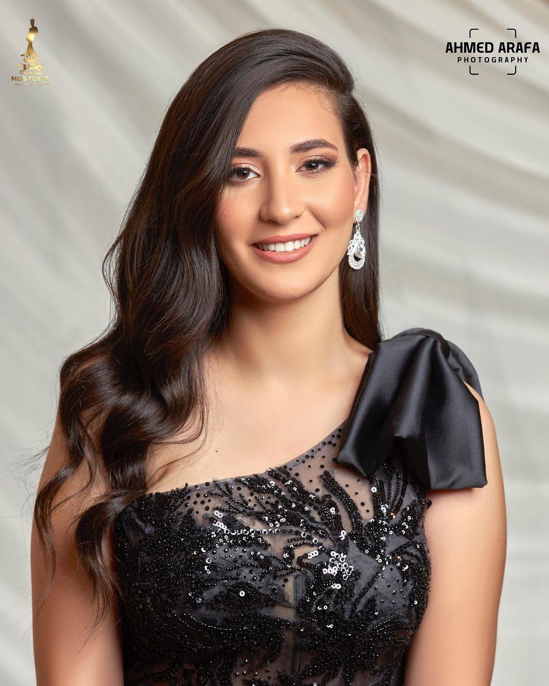 candidatas a miss egypt 2021. final: 20 sep. Rg6QRI