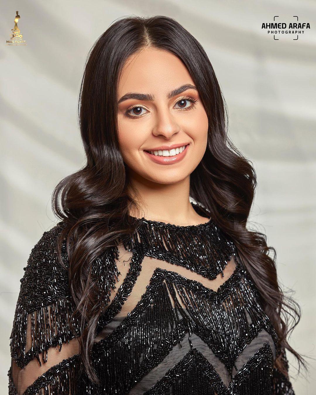 candidatas a miss egypt 2021. final: 20 sep. Rg6jKx