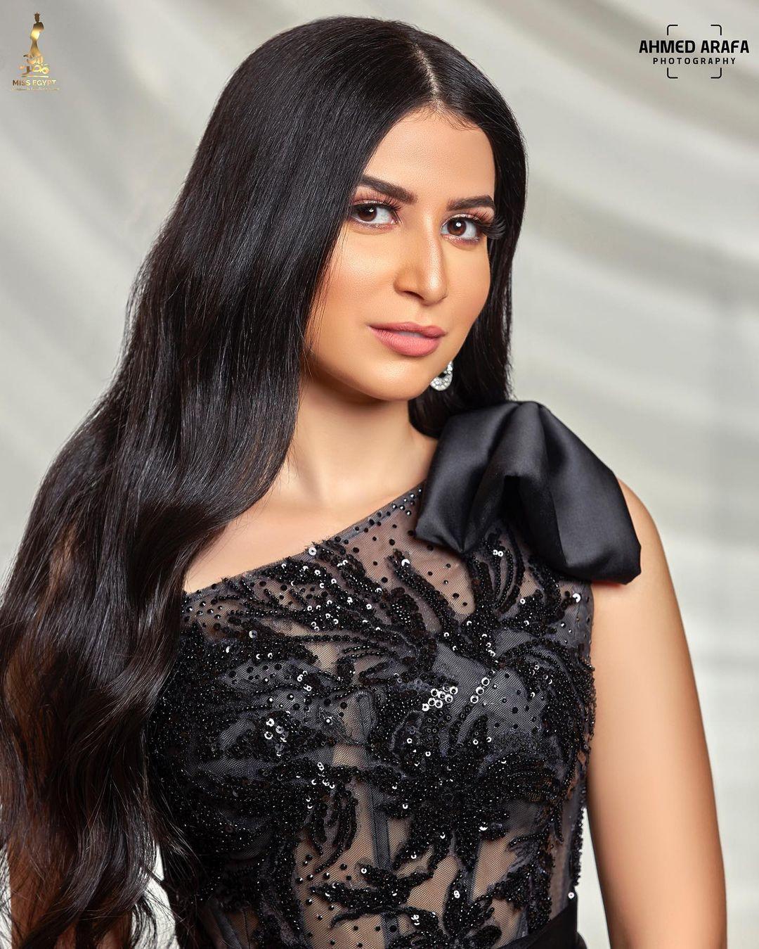 candidatas a miss egypt 2021. final: 20 sep. RgP8dl