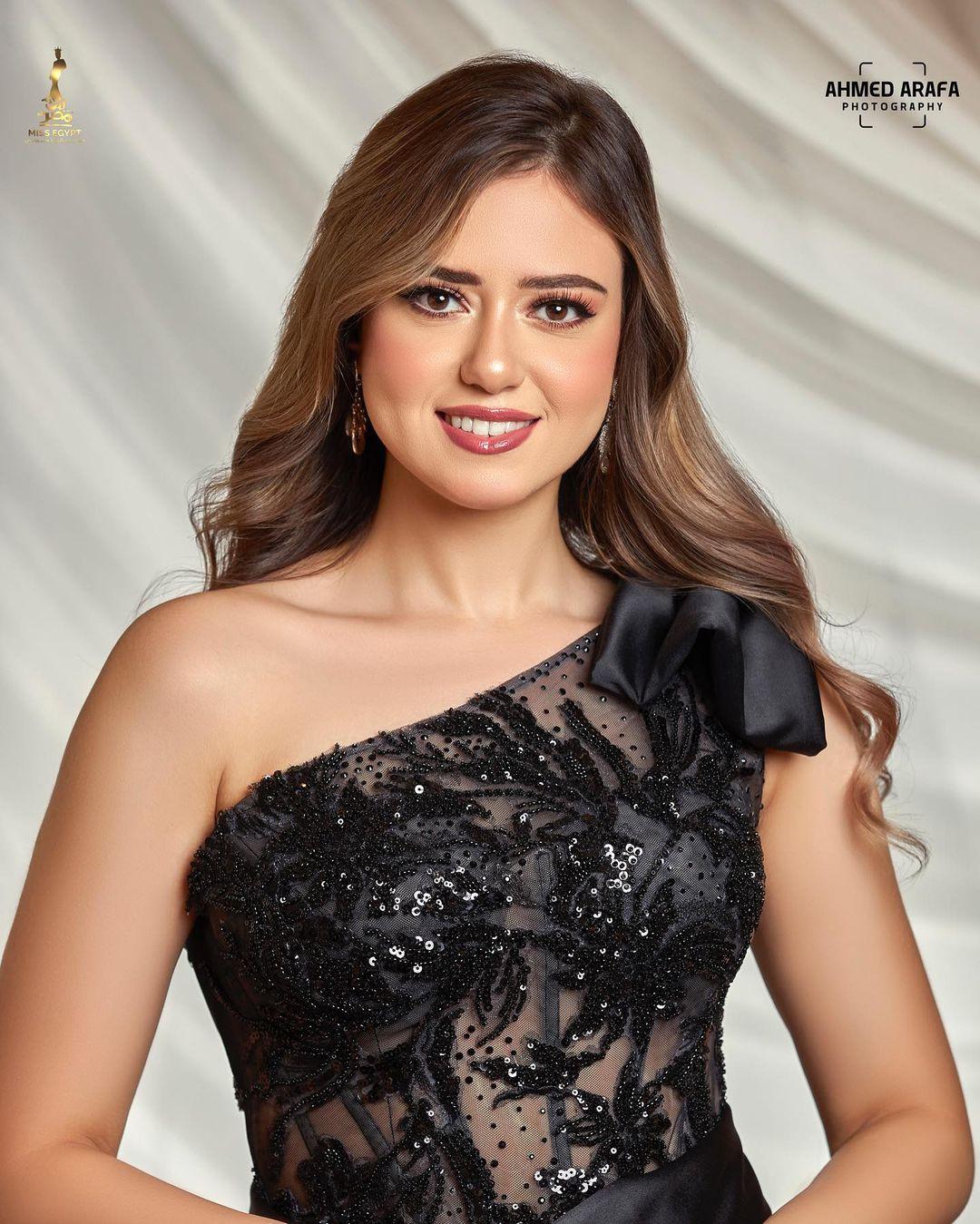 candidatas a miss egypt 2021. final: 20 sep. RgPqxe