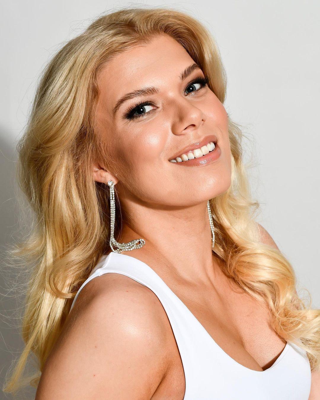 candidatas a miss suomi 2021. final: 18 sep. RgQ9h7