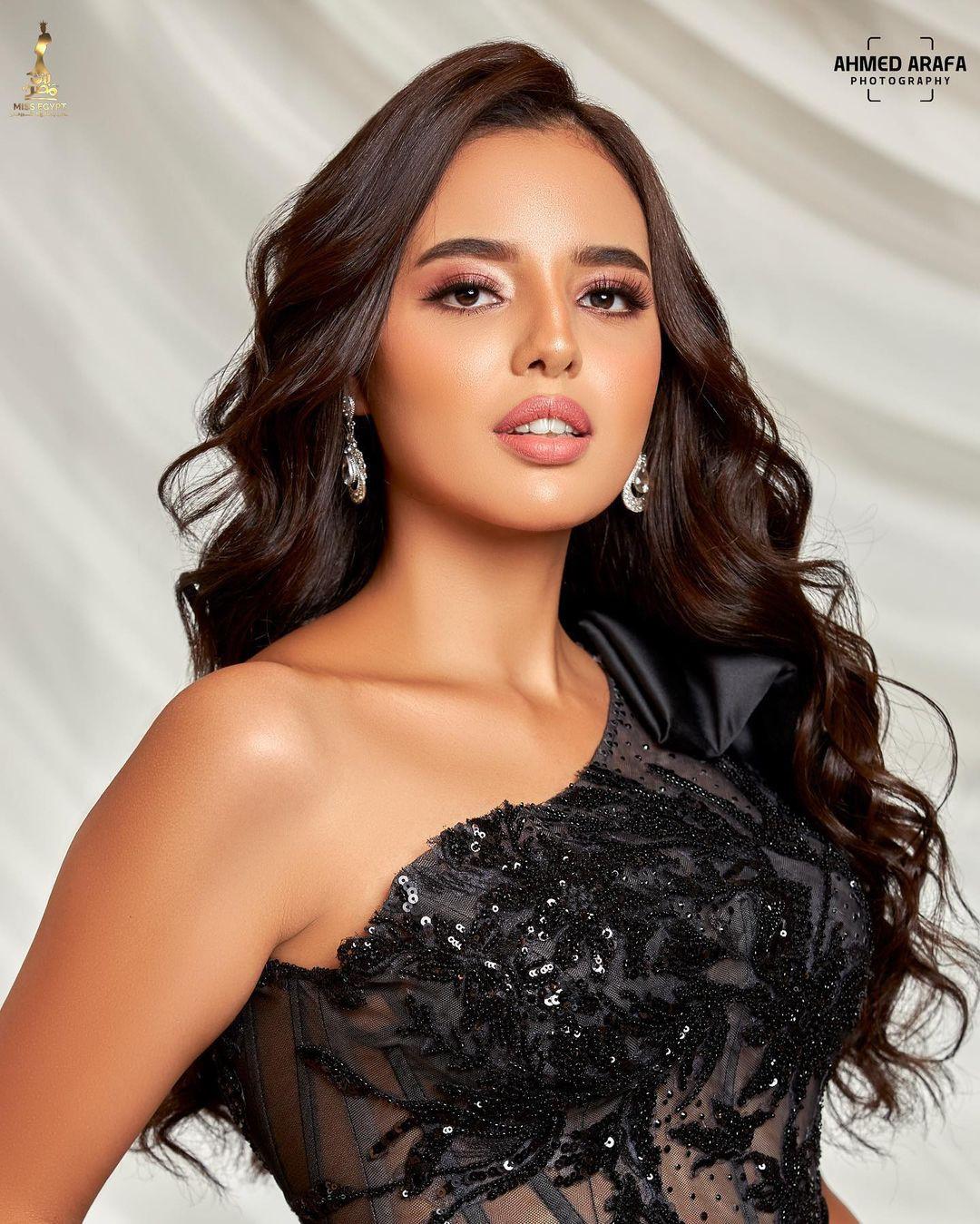 candidatas a miss egypt 2021. final: 20 sep. - Página 2 RgiZnn