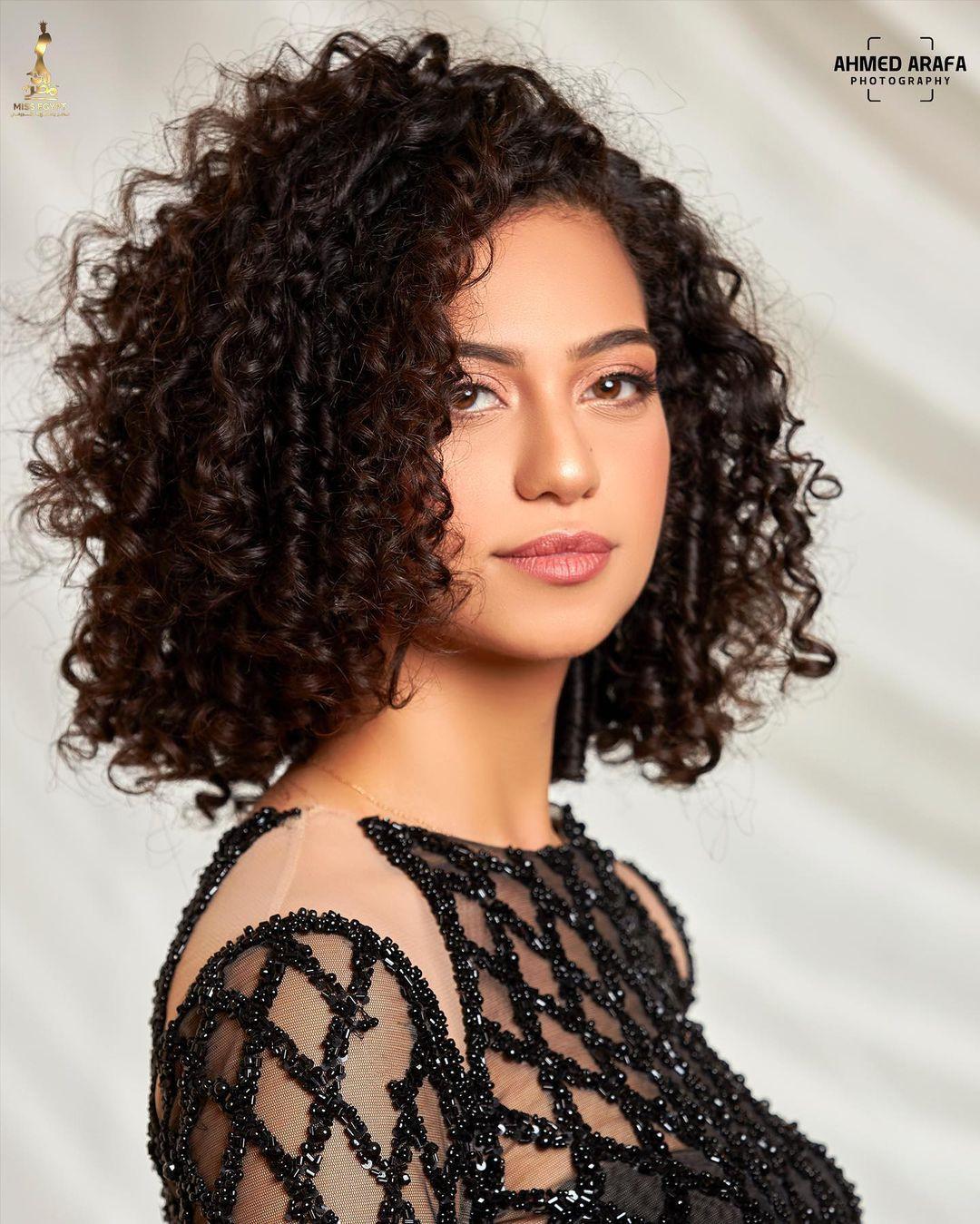 candidatas a miss egypt 2021. final: 20 sep. - Página 2 Rgiu4f