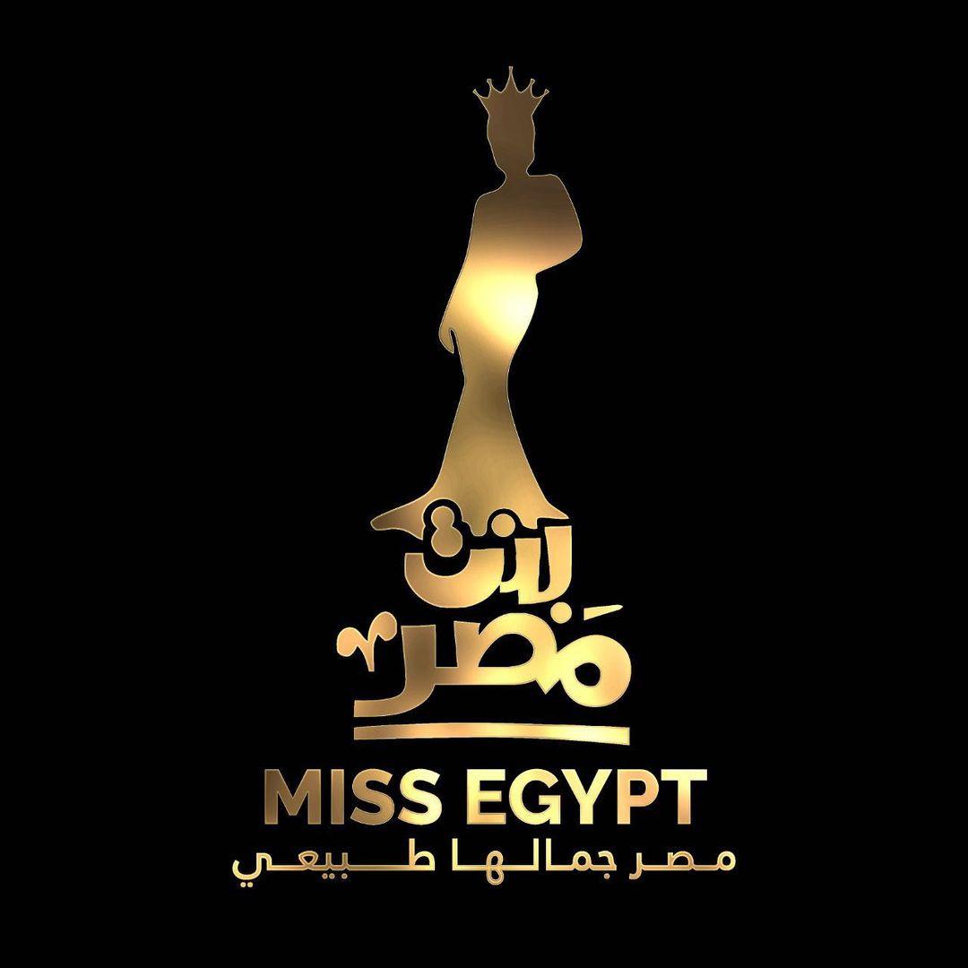 candidatas a miss egypt 2021. final: 20 sep. - Página 2 RgsiUx