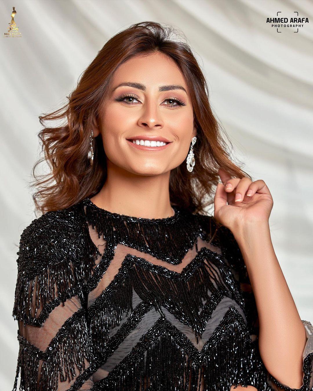 candidatas a miss egypt 2021. final: 20 sep. - Página 2 RgszAB
