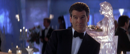 Die Another Day 0842