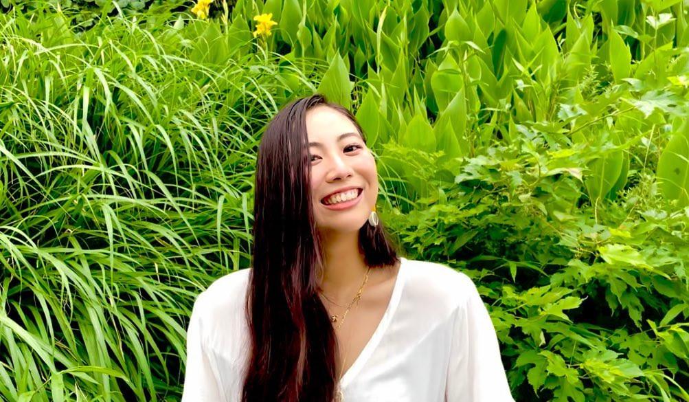 juri watanabe vence miss universe japan 2021.  - Página 2 RiV8Zl