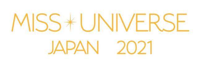 juri watanabe vence miss universe japan 2021.  - Página 3 RiWaPS