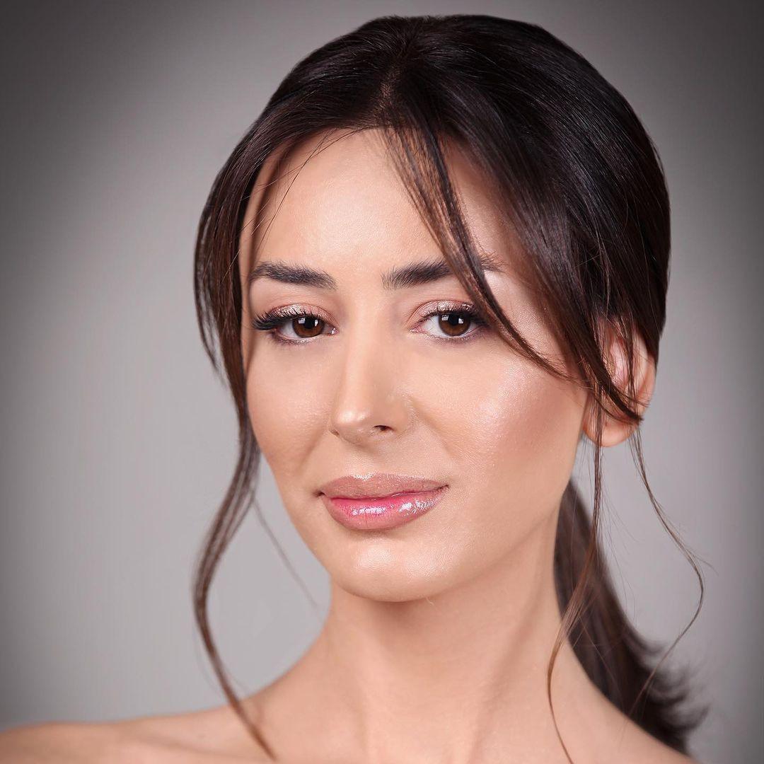 nane avetisyan, miss universe armenia 2021. RiWmbf