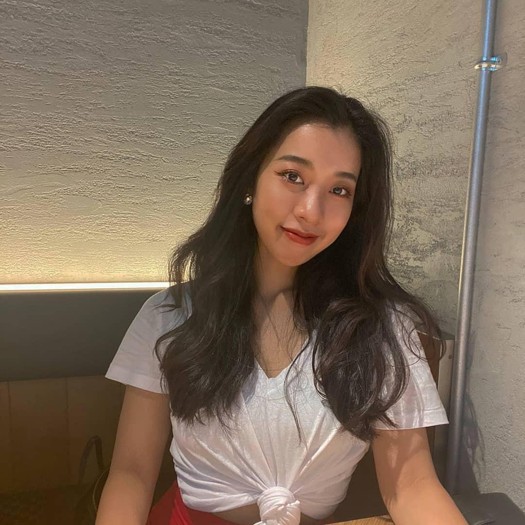 juri watanabe vence miss universe japan 2021.  - Página 3 RiWxcX