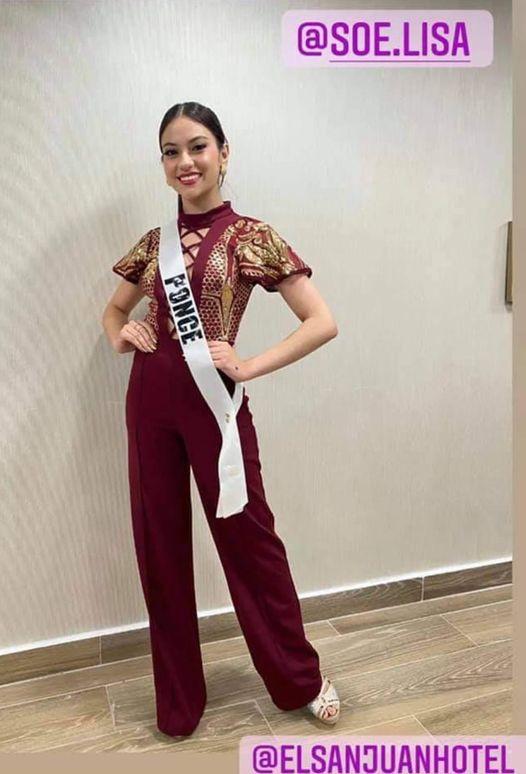 candidatas a miss universe puerto rico 2021. final: 30 sep. - Página 5 RiX4ku