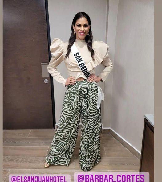 candidatas a miss universe puerto rico 2021. final: 30 sep. - Página 5 RiX81S