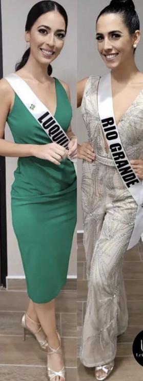 candidatas a miss universe puerto rico 2021. final: 30 sep. - Página 5 RiXtEB