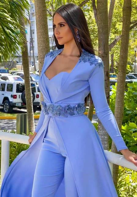 candidatas a miss universe puerto rico 2021. final: 30 sep. - Página 6 Rih2QR