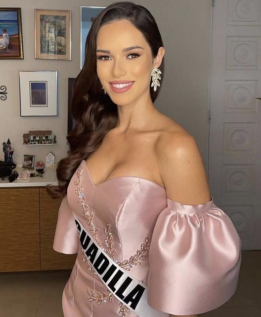 candidatas a miss universe puerto rico 2021. final: 30 sep. - Página 6 Rih54S