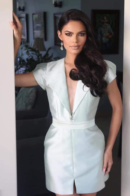 candidatas a miss universe puerto rico 2021. final: 30 sep. - Página 6 RihB2t