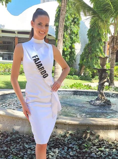 candidatas a miss universe puerto rico 2021. final: 30 sep. - Página 6 RihJTJ