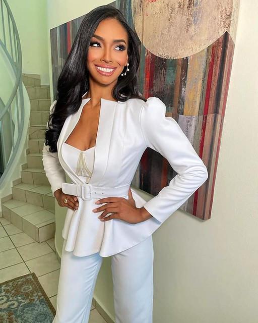candidatas a miss universe puerto rico 2021. final: 30 sep. - Página 6 RihzTG