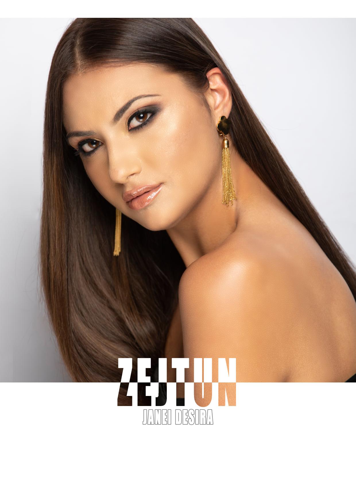 candidatas a miss universe malta 2021. final: 17 sep. - Página 2 RkD0HN