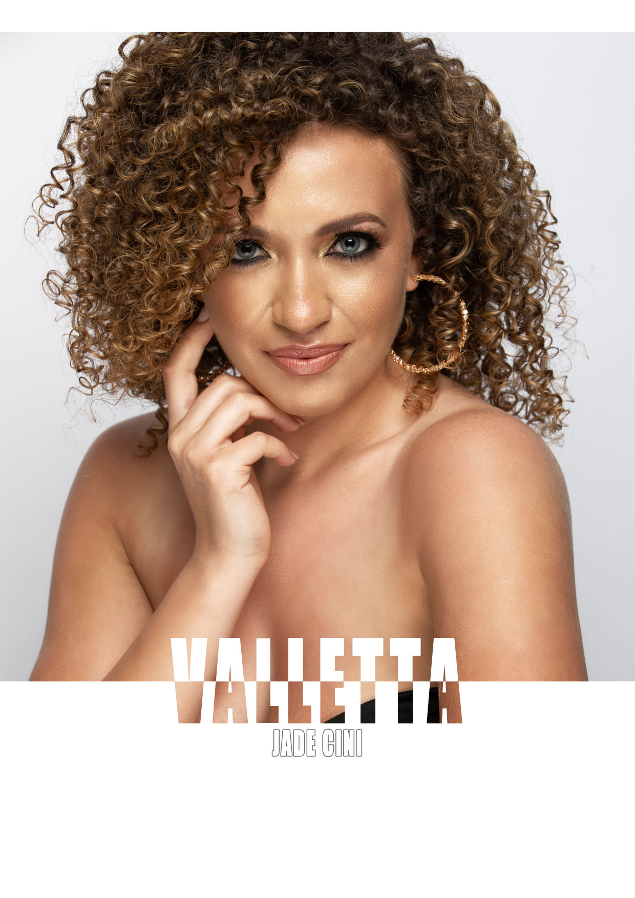 candidatas a miss universe malta 2021. final: 17 sep. - Página 2 RkDAog