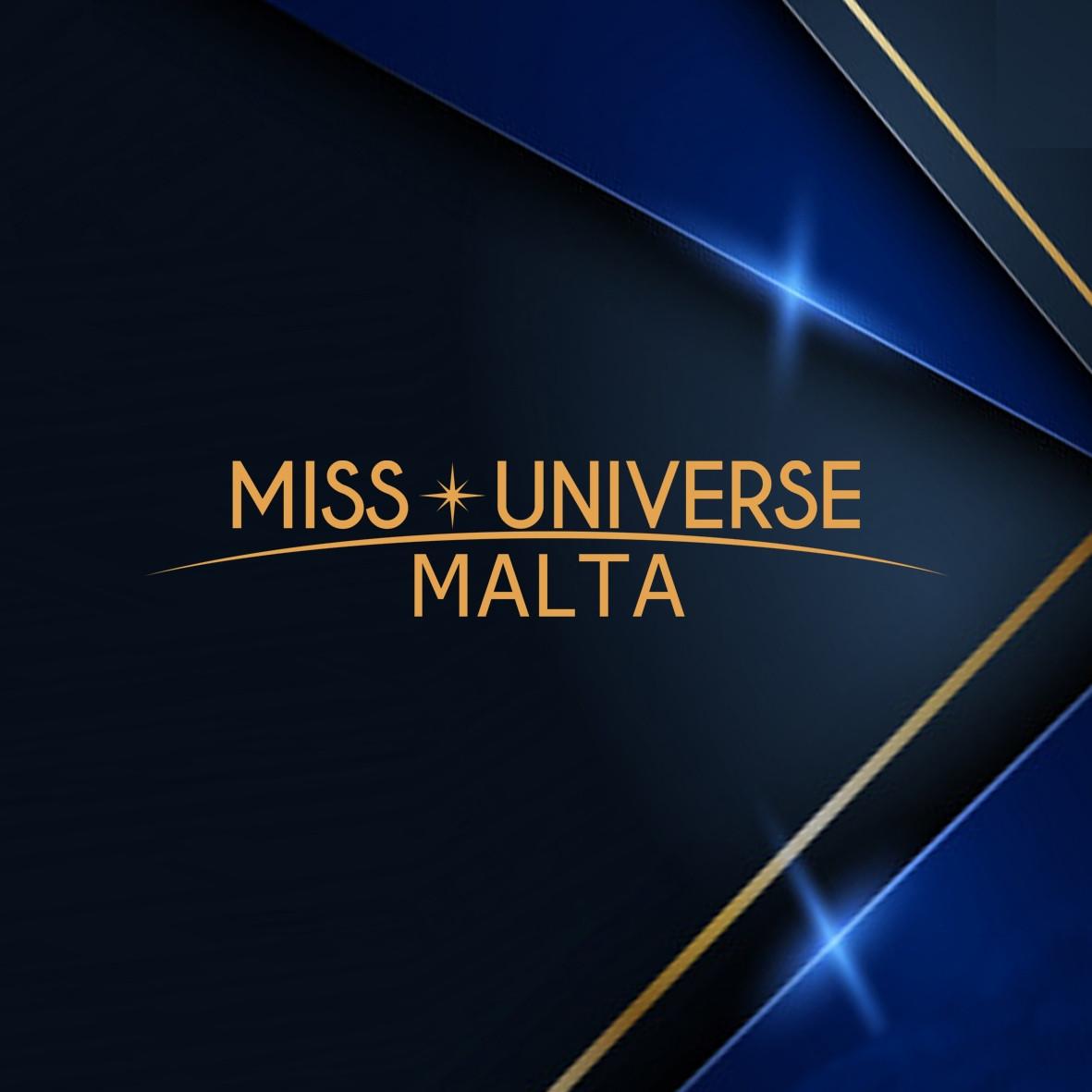 candidatas a miss universe malta 2021. final: 17 sep. - Página 2 RkDLJV