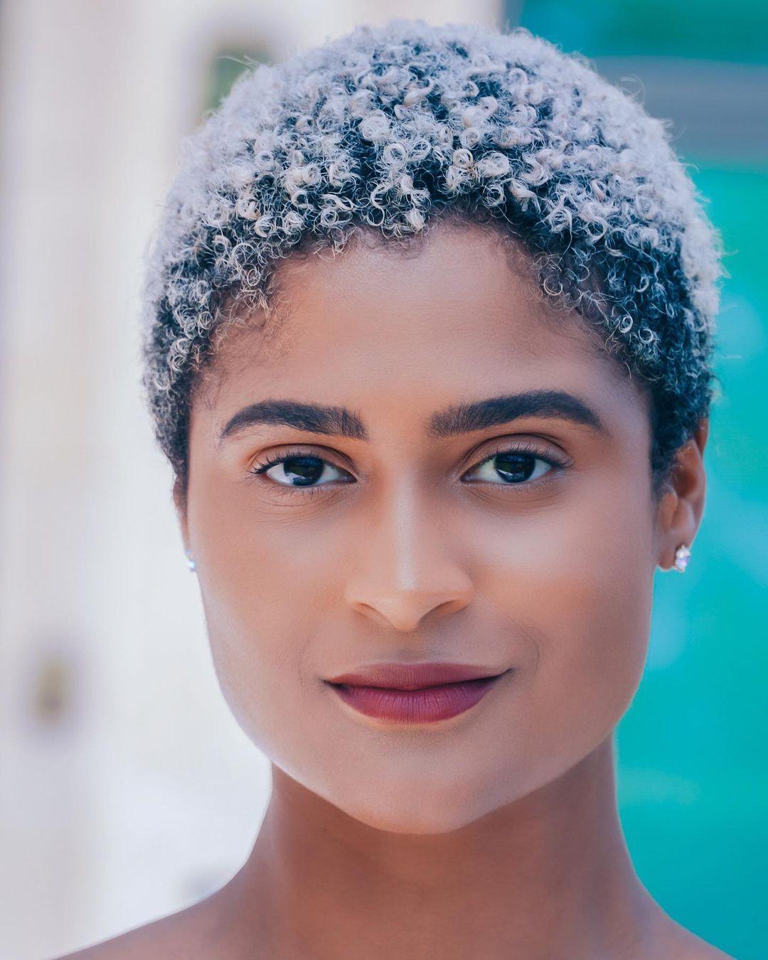 candidatas a miss universe cayman islands 2021. final: ? RkFZhl