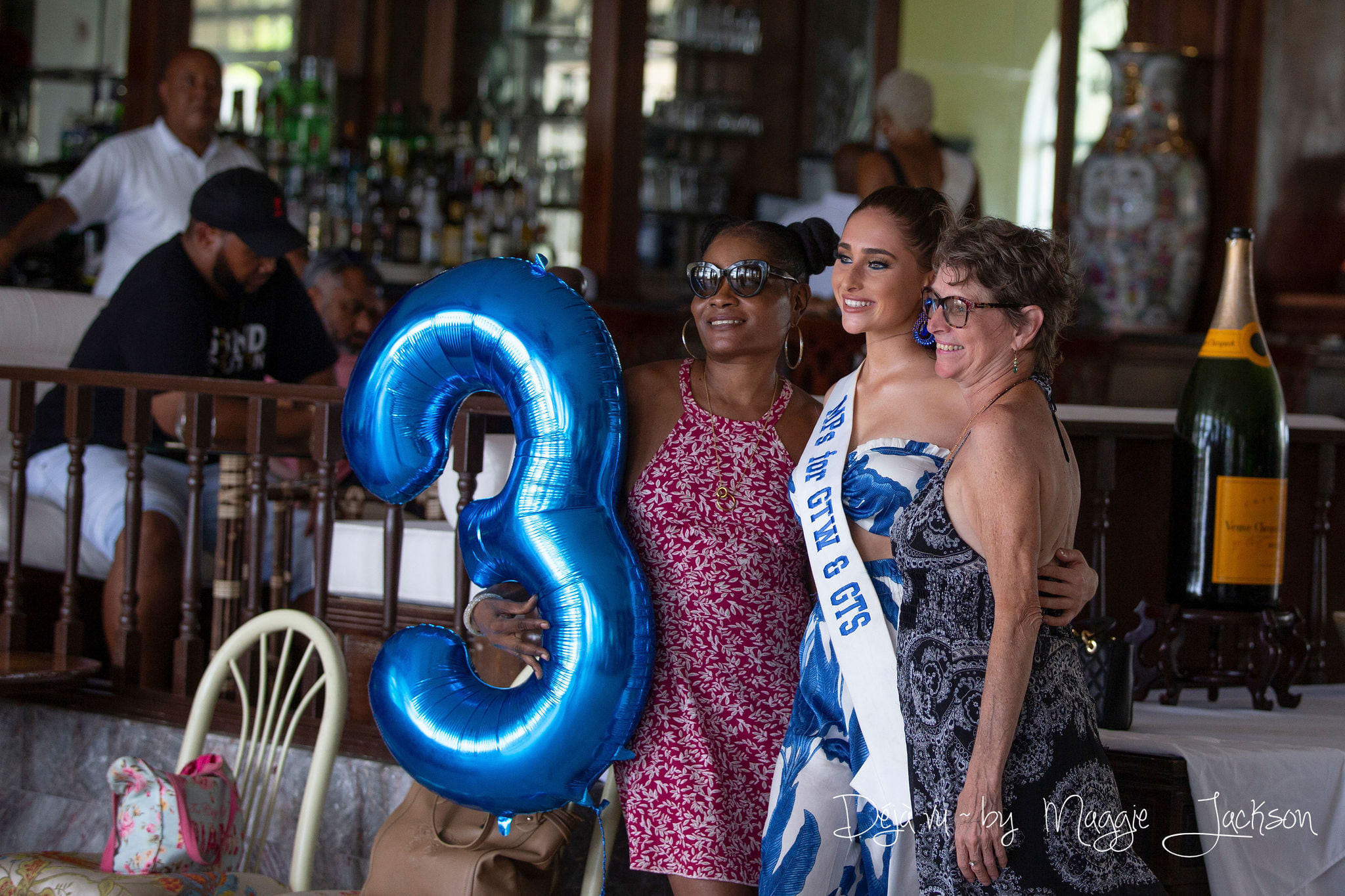 candidatas a miss universe cayman islands 2021. final: ? - Página 2 RkK1vs