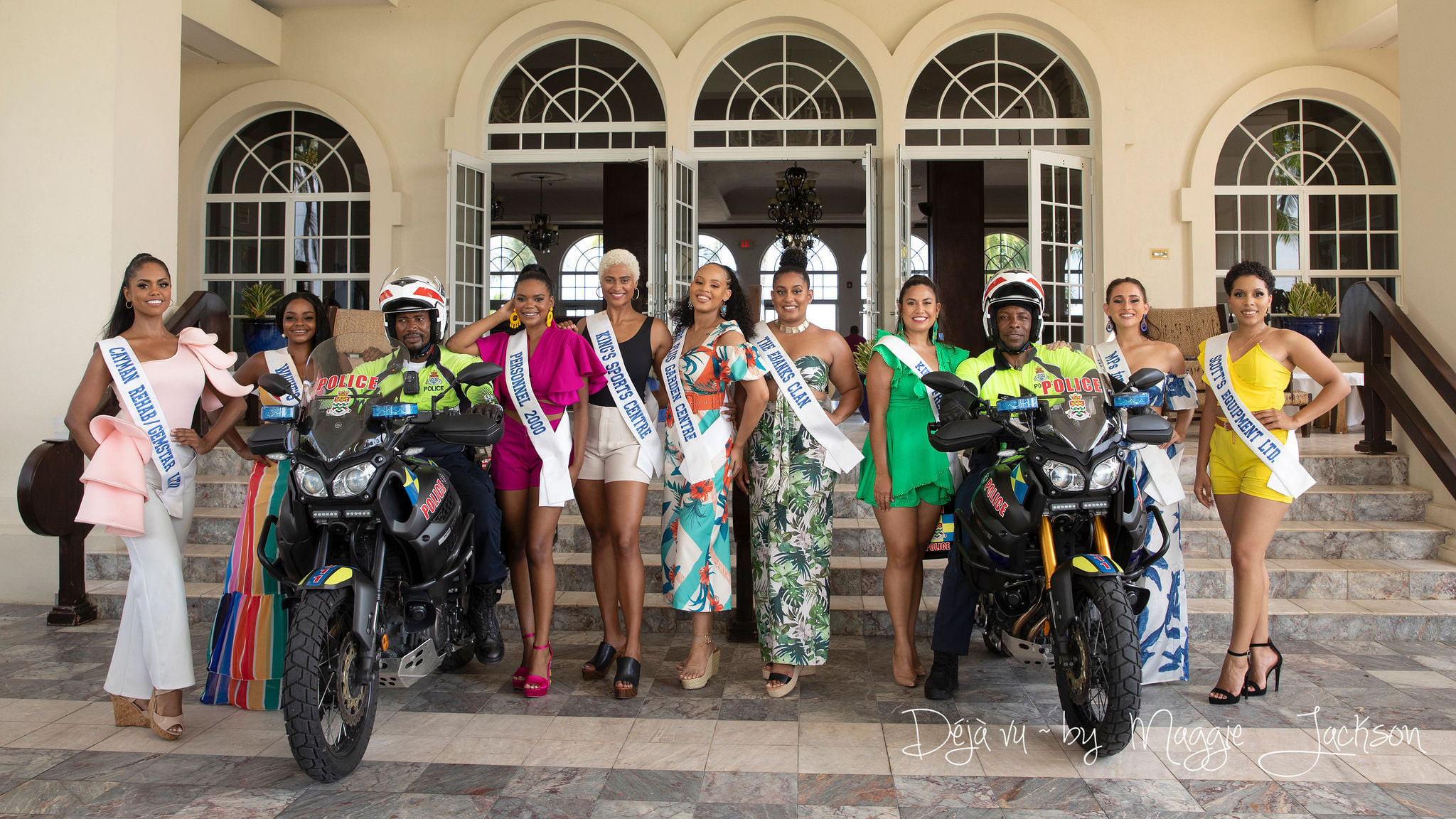 candidatas a miss universe cayman islands 2021. final: ? RkKAjR