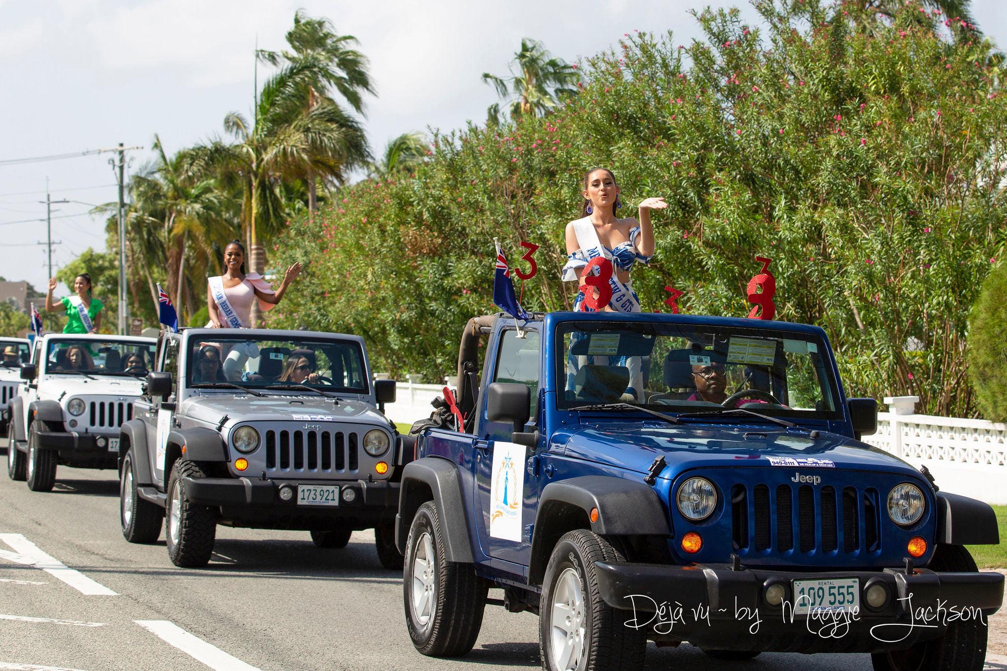 candidatas a miss universe cayman islands 2021. final: ? - Página 2 RkKDAJ